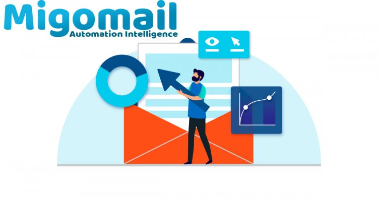 Email Marketing in 2020: 6 Trends You Need to Know