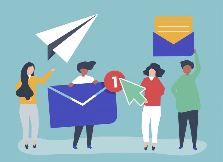 5 Reasons Why Email Marketing For Non Profits Is Essential