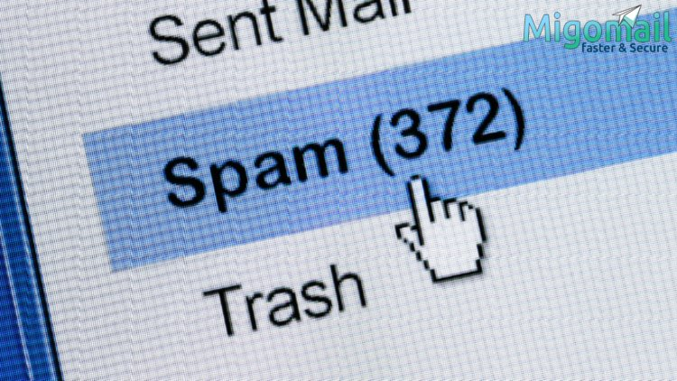 5 Tips to Limit Your Email Going to Spam Folder