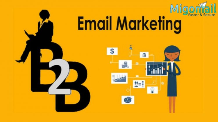 How Email Marketing Can Boost Startup Companies ?